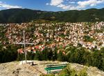 Момчиловци – емблема на селския туризъм в Родопите
