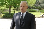 Николай Мелемов, кмет на Смолян: Стараем се да има качествен живот в града, който ще се подобрява постоянно