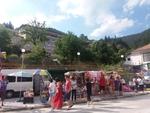 Смолянското село Петково отбеляза традиционния си събор