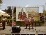 Самодейците към читалището в Чепинци отново с медали