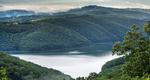 Язовир Ивайловград – най-дългият язовир в България