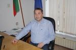 Красимир Даскалов: Основният път на община Девин е заложен в нашите стратегии за развитие и това е туризмът