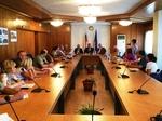 Акад. Александър Александров: Дошло е време да се промени ланшафтът на Родопите