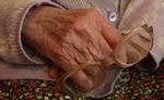 Най-възрастният жител на Рудозем стана на 100 години
