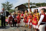 Звезди и самодейци ще пеят и танцуват на Празника на община Доспат
