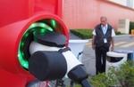 Кърджали вече има зарядна станция за електромобили, ще обслужва трафика към Маказа
