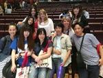 Жителите на родопското село Момчиловци започват да учат китайски