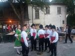 Традиционният празник Илинден отбеляза родопското село Чокманово