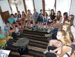 Смолянският музей – пазител на родопските традиции и обичаи