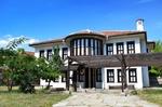 Чорбаджи Паскалевата къща – истински архитектурен шедьовър