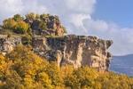 Харман кая – един от най-мащабните праисторически комплекси в Родопите