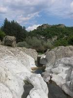 Казан дере – един от изумителните природни феномени в Родопите