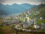 Какво значи да живееш на село в 21-ви век?