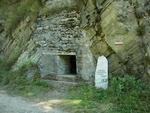Хладилната пещера – едно от чудесата на Родопа