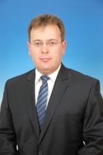 Поздравление по повод Курбан Байрям от Румен Пехливанов – кмет на Община Рудозем