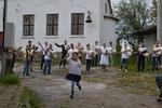 """""""Училище сред природата"""" в родопското село Гудевица – модел за бъдещото развитие на образованието"""