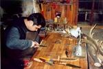 Тюфекчийска работилница за реставрация на оръжия до 1900 г. откриват в Златоград