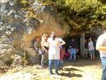 "Пещерата ""Ухловица"" – водеща дестинация за туристите от Израел"