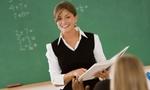 Има ли бъдеще учителската професия в България?
