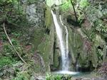 Сливодолското падало – най-високият водопад в Родопите