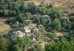 Правдолюб – едно от омайните родопски села