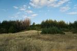 Чукарят – най-старото скално тракийско светилище в Родопите