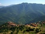 Добростан – едно очарователно селце, скътано във величествената Родопа