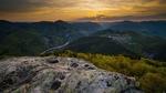 Малко по-неизвестни предания за произхода на името на величествената Орфеева планина