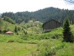 Водни пад – родопското село вдъхновило Николай Хайтов