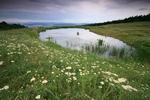 Легенда за спахията, изгубил детето си в родопско езеро