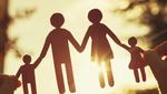5 бабини съвета за щастлив семеен живот