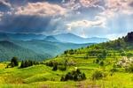 Село Стойките – история и живопис в сърцето на Родопите