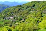 Село Бреза – една незабравима родопска приказка