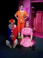"""Театър за най-малките:  """"Куклата Барби""""  отново на сцената на  смолянския театър на 21 октомври"""