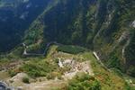 Буйновско ждрело – най-дългото в България