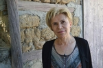 """В """"Отворени досиета"""": За насилствената смяна на имената на мюсюлманите с проф. Зейнеп Зафер"""