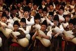 Гайдарите от цялата страна се обединиха в първата гайдарска асоциация