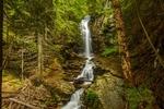 Водопад Свети дух – приказно докосване до необятната Родопа