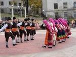 """Смолян ще бъде домакин на Фолклориада """"На хоро в сърцето на Родопите"""" за шеста поредна година"""
