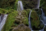 Бачковски водопад – приказна родопска прелест на една ръка разстояние