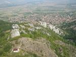 Юстина – една родопска крепост с дълбока история