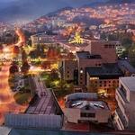 """Програма на Родопски драматичен театър """"Николай Хайтов"""" – 20 - 27 ноември 2017 година"""