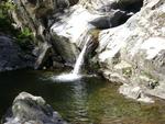 Загражденски водопади
