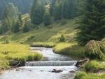 Дяволската пътека – новата екстремна прелест на Родопите