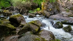 Мечешки водопад
