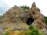 Илкая – едно от най-мистичните места в България