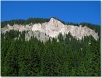 Смолянски езера и Орфееви скали