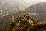 Село Косово-спокойствие и хармония в сърцето на Родопите