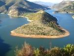 По течението на река Арда