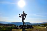 Легендата за Орфей и Родопа